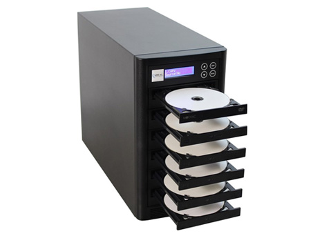 PREMIUM Tower ohne HDD